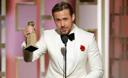 Golden Globes: 9 Videos to Remember