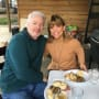 Amy roloff and chris marek thanksgiving 2018