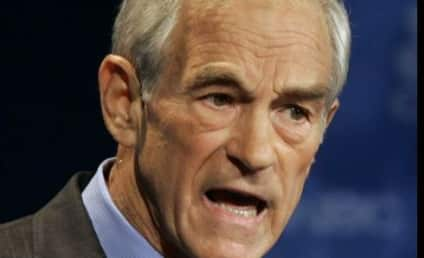 Ron Paul Tweet on Chris Kyle Death Sparks Controversy