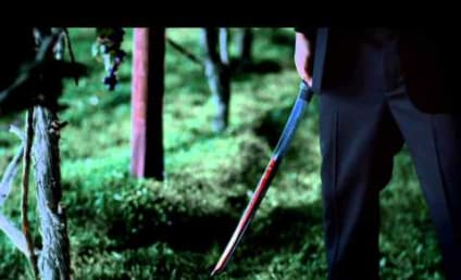 True Blood Season 7 Preview: The Past is Prologue