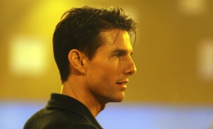 Japan to Give Tom Cruise His Own Holiday