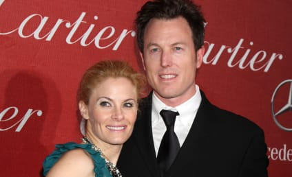 RHOBH's Marisa Zanuck Getting Divorced, No One is Shocked