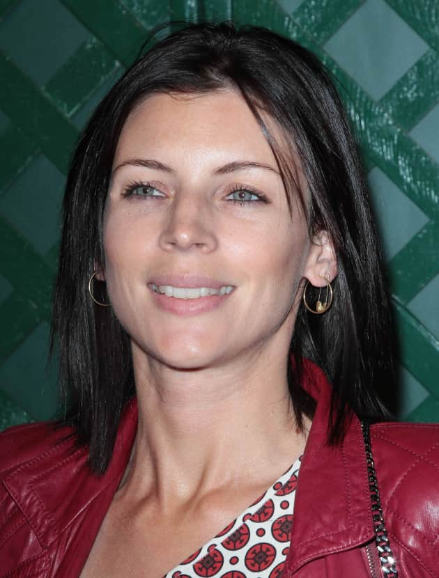 Liberty Ross Picture