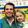 Donald Trump Jr., Daughter