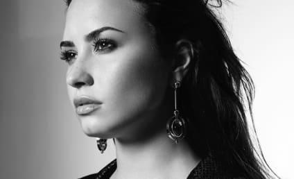 Demi Lovato: Where is She? How is She?!?