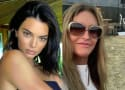 Kendall Jenner BLASTS Caitlyn Jenner: You Betrayed Your Family!