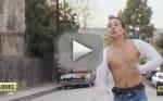 Fear the Walking Dead: First Footage!
