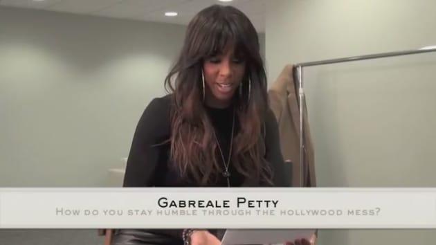 Celebrity - kim-kardashian-west-has-been-accused-of ...