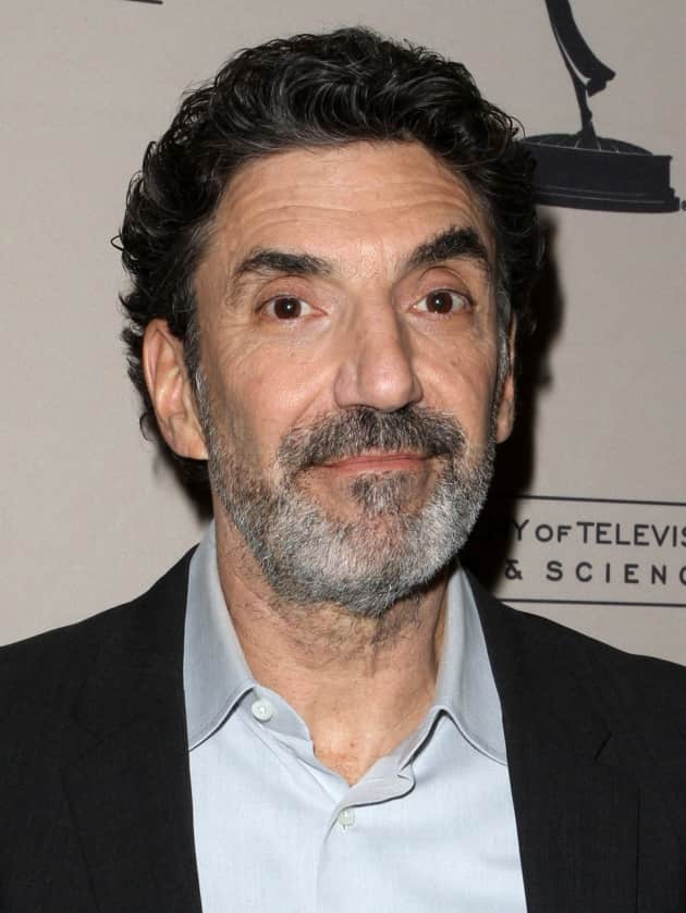 The Bachelor Vs Chuck Lorre Bad Tv Feud Alert The Hollywood Gossip