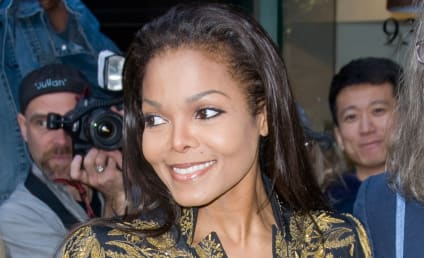 Janet Jackson, Billionaire: Star's Net Worth Now Over $1B