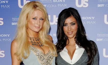 11 Famous Friendship Fails: From BFFs to Bitter Foes!