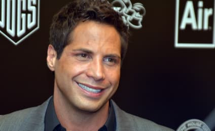 Joe Francis Sex Tape: In Existence!