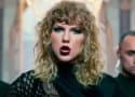 Taylor Swift: Support for Donald Trump Finally Revealed?!