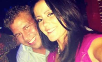 Jenelle Evans' Ex, Nathan Griffith Faces Eviction From Apartment