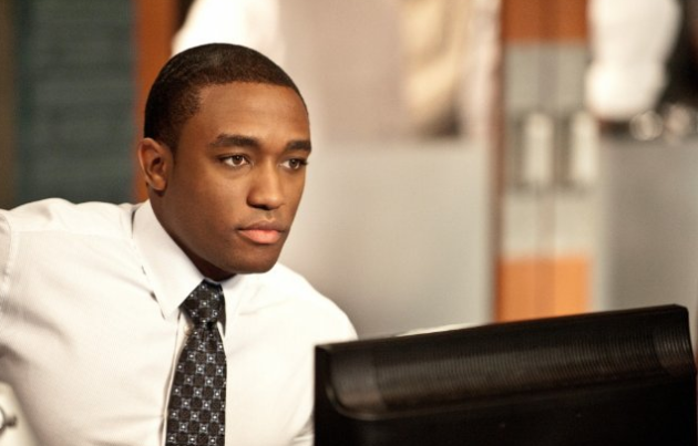 Lee Thompson Young Dies Of Suicide Actor Was 29 The