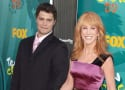Kathy Griffin and Steve Wozniak: Happening in Vegas