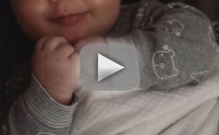 Jessa Duggar Shares ADORABLE New Video of Her Baby!