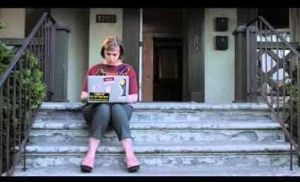 Girls Season 4 Trailer: Rich Hipsters in Iowa!