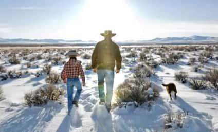 So God Made a Farmer Super Bowl Ad: Weird or Wonderful?