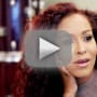 Love & Hip Hop Season 7 Episode 13 Recap: More Drama In Cancun