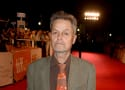 Jonathan Demme Dies; Oscar-Winning Director Was 73