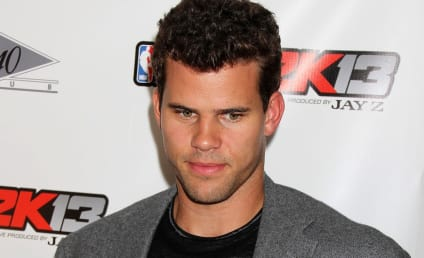 Kris Humphries: Turning Myla Sinanaj into Kim Kardashian?