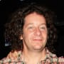Jeff Ross Pic