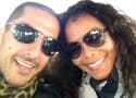 Janet Jackson: Divorcing Husband Wissam Al Mana 3 Months After Giving Birth?!