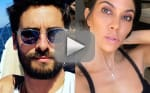 Scott Disick: Totally Over Kourtney Kardashian? IN LOVE with Sofia Richie?