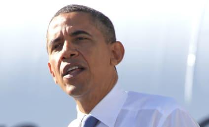 Snooki to President Obama: You're a Liar!