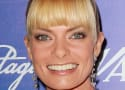 Jaime Pressly and Estella Warren Fight, Cops Called to Intervene