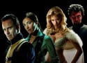 X-Men First Class Movie Reviews: Wildly Enthusiastic!
