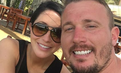 Bristol Palin: Engaged to Dakota Meyer... Again?