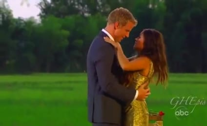 Sean Lowe and Catherine Giudici: Will They Last?
