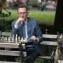 Chess, Anyone?