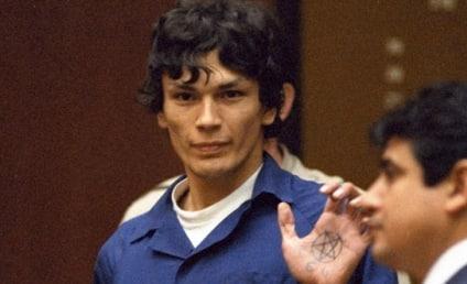 Richard Ramirez Dies in Prison, Convicted Killer was 53