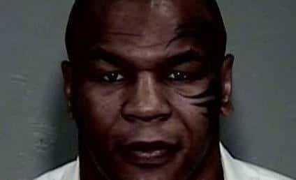 Mike Tyson's Daughter Passes Away