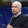 John McCain: A Snapshot