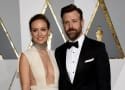 Olivia Wilde: Pregnant with Baby #2!