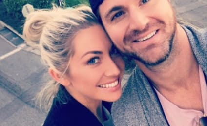 Stassi Schroeder: Patrick Meagher Dumped Me On Our Anniversary!