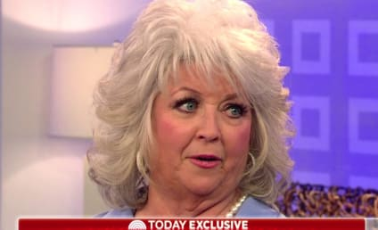 Diabetics to Paula Deen: You Hypocrite!!