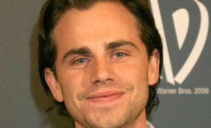 Rider Strong: Out of Boy Meets World Spinoff