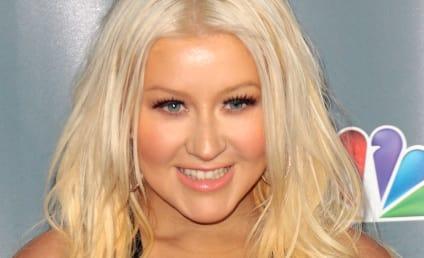 Christina Aguilera to Dump Matthew Rutler for an A-Lister?