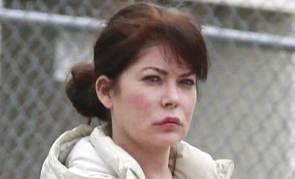 Lara Flynn Boyle Plastic Surgery Pics: Not Pretty