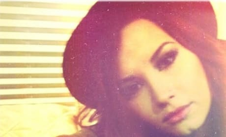 Demi Lovato Tattoos: Which is Your Favorite?