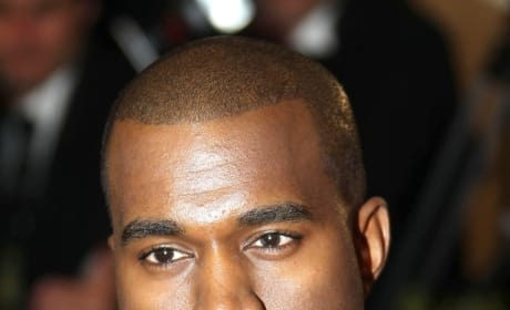 Kanye West vs. Kris Humphries: Who'd win a debate?