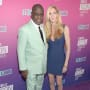 Ann Coulter, Jimmie Walker Image