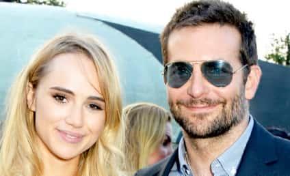 Bradley Cooper and Suki Waterhouse: It's Over!