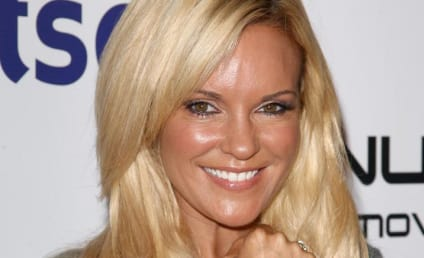 Bridget Marquardt: Hef Still Loves Me