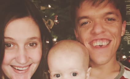Tori Roloff Has Some Very Exciting News to Share